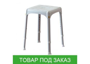 Стул-табурет OSD King-STA-14 для ванной и душа