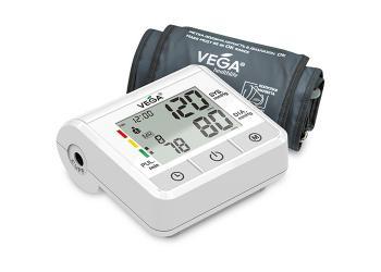 Автоматический тонометр Vega VA-340 new
