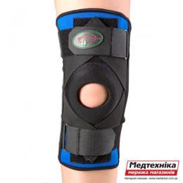 Устройство для колена К-1ПС, Реабилитимед