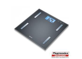 Диагностические весы Beurer BF 180