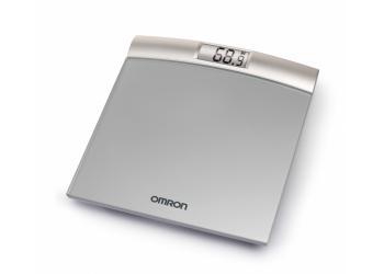 Весы электронные HN-283