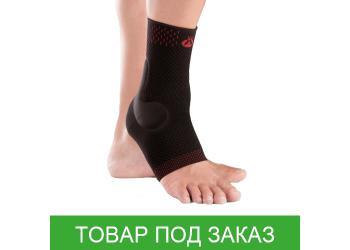 Ортез Orliman 9401 голеностопного сустава Tobisil, 3d вязка