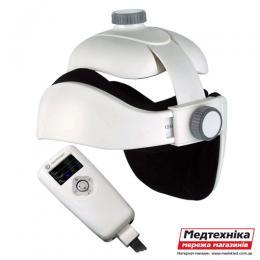 Аппарат для массажа головы Бриз Азмет iDream-1180