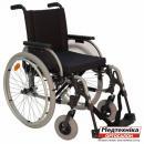 Инвалидная коляска OttoBock Start B2 V2 | Start B2 V4 механическая