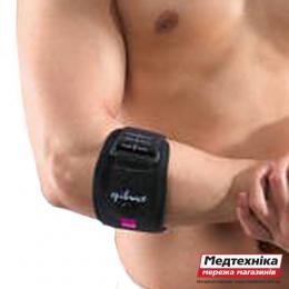 Бандаж локтевой для лечения эпикондилитов Medi Epibrace