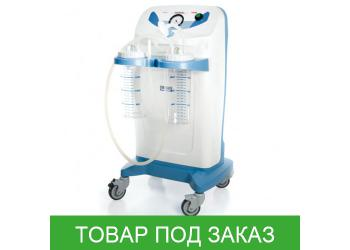 Медицинский аспиратор OSD RE-410356/01 New Hospivac 350 Full 2