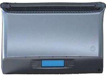 Ионизатор СуперТурбо био LCD, Zenet