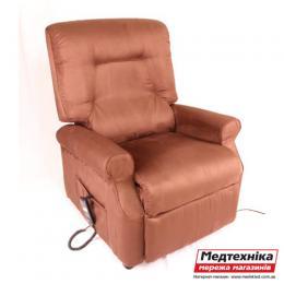 Подъемное кресло-реклайнер SIRENELLA-1, OSD