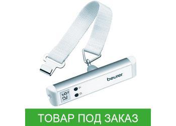 Багажные весы Beurer LS 10
