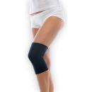 Бандаж для коленного сустава Торос-груп 510