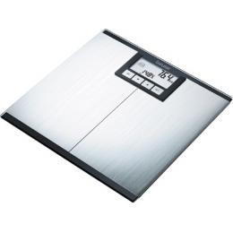 Весы диагностические BG 42 Black Beurer