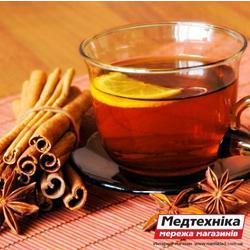 Топ 7 вкусностей от простуды | Вкусные рецепты для лечения простуды и гриппа