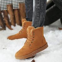 Нужны ли ортопедические стельки для зимней обуви?