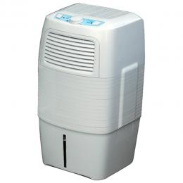Ионизатор-воздухоочист. FAN-LAIN Akva 500