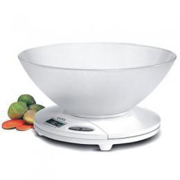 Весы BX 9230 эл.кухонные