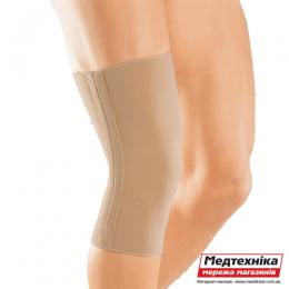 Бандаж для колена фиксирующий elastic knee support, Medi