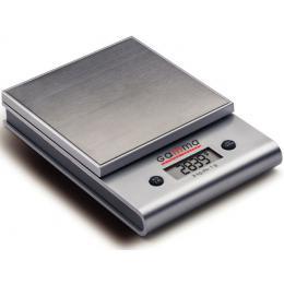 Весы ВХ9290 эл. кухонные