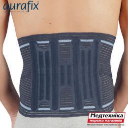 Корсет для спины люмбостад Aurafix REF: AO-61