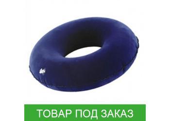 Противопролежневый подкладной круг OSD-ADSR