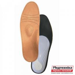 Стельки для закрытой обуви СТ-104, Тривес