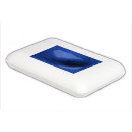 Подушка Aqua Jel M5