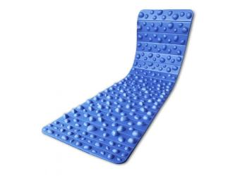 Массажный коврик Ridni Relax ASM133