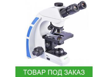 Микроскоп Биомед EX20-Т