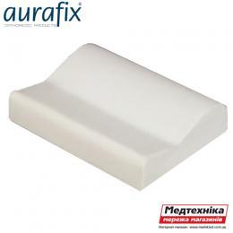 Ортопедическая подушка Aurafix REF:862 маленькая