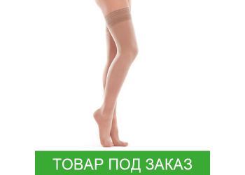 Чулки антиварикозные Tiana 835, компрессия 13-15 мм рт.ст., 70D
