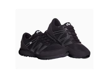 Обувь DIAWIN АКТИВ для людей с диабетом Refreshing black