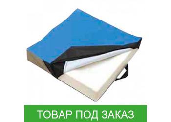 Подушка для сиденья из пенополиуретана OSD-94004049