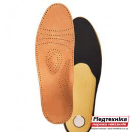 Стельки ортопедические для закрытой обуви СТ-105, ТРИВЕС
