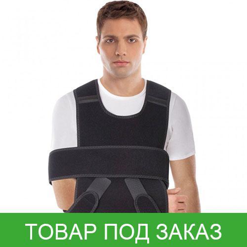 реабилитация после эндопротезирования коленного сустава упражнения