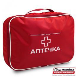 Медицинская аптечка первой помощи «Производственная»