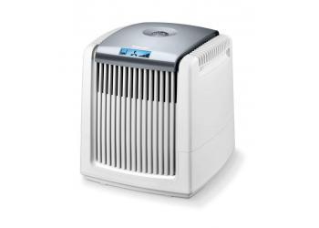 Увлажнитель воздуха LW 110 White Beurer