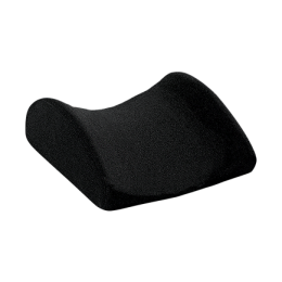 Подушка для поддерж спины Mobile Comfort
