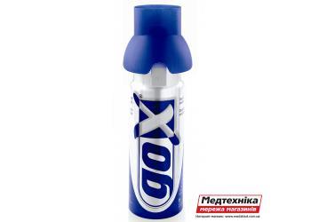 Кислород медицинский Gox 6 литров