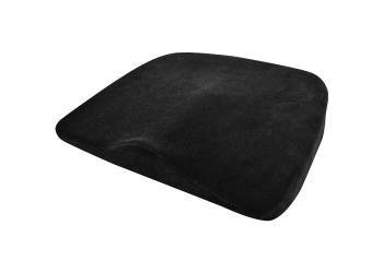 Подушка ортопедическая Ортекс для сидения J2511