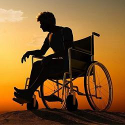 Виды инвалидных колясок | Как правильно выбрать инвалидное кресло
