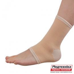 Бандаж на голеностопный сустав эластичный Dr.Frei 7035