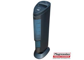 Воздухоочиститель с технологией плазменной очистки XJ-3500, Zenet