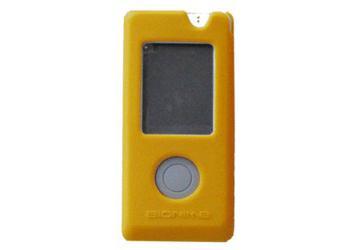 Чехол для глюкометра Bionime Rightest GM110(желтый)