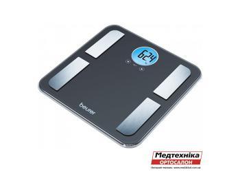Диагностические весы Beurer BF 195