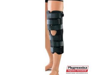 Тутор коленного сустава IR-5100, Orliman