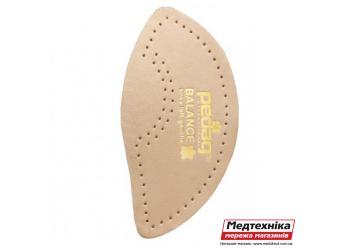 Вкладыш продольного свода стопы для всех типов обуви Pedag Balance 165