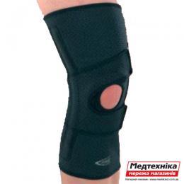 Бандаж коленный для мягкой фиксации protect PT soft, Medi
