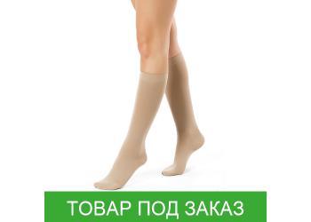 Гольфы лечебные Pani Teresa 0463 Premium, 2 класс компрессии