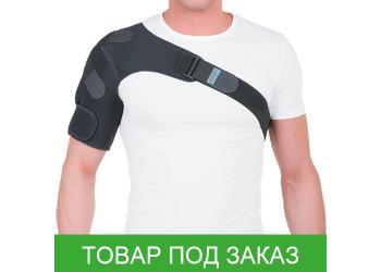 Бандаж фиксирующий Тривес Т-8195 Evolution на плечевой сустав