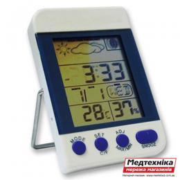 Гигрометр-термометр цифровой Т-03