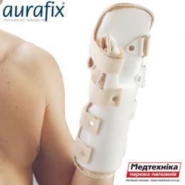 Иммобилизующая шина на руку Aurafix REF: ORT-06